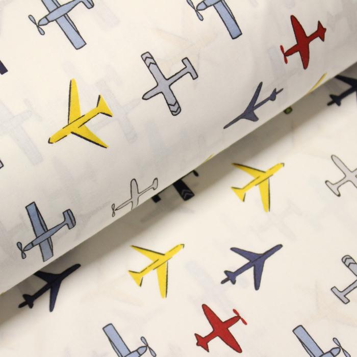 Ranforce mini Avioane [0]