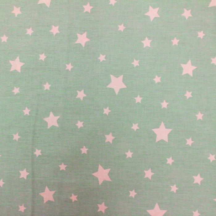Ranforce gri cu stele roz [1]