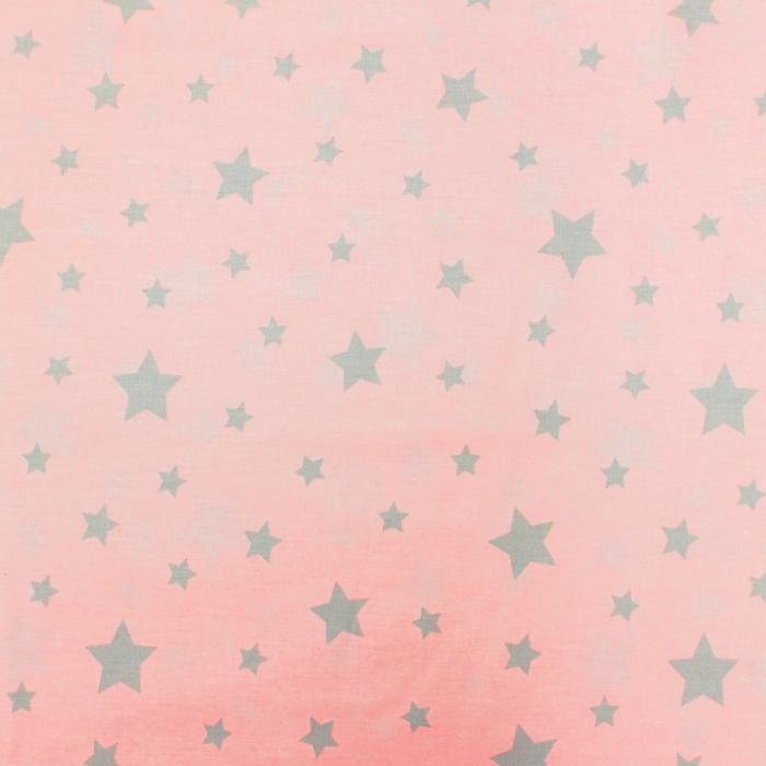 Ranforce roz cu stele gri [1]