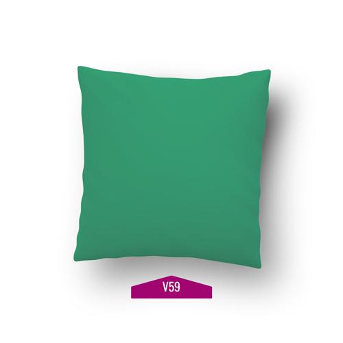 Ranforce verde inchis [0]