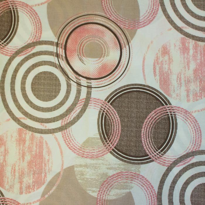 Ranforce cercuri roz praf [1]