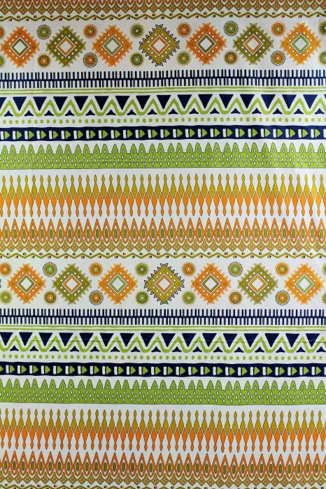 Ranforce Aztec verde [3]