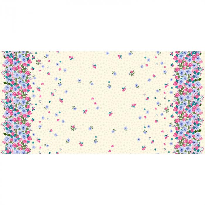 Teflonat impermeabil Yasmira Nappe [0]