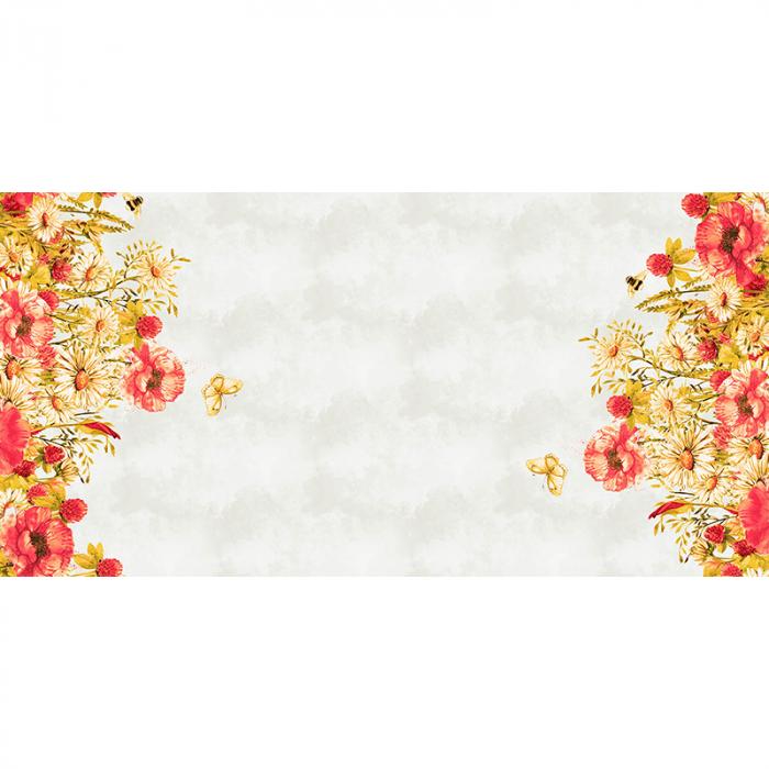 Teflonat impermeabil Laza Nappe 401 [0]