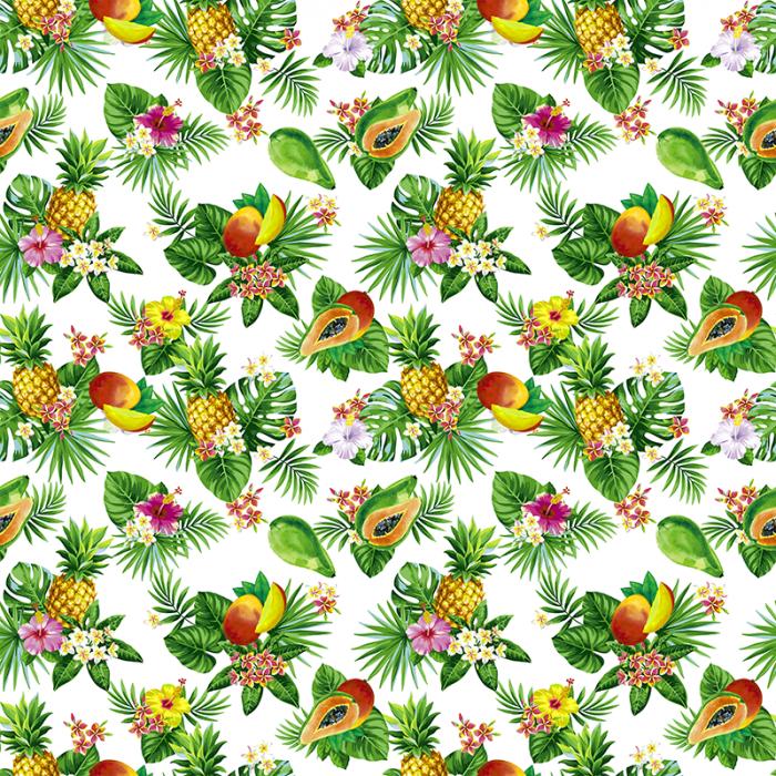 Teflonat impermeabil Papaya 150 [0]