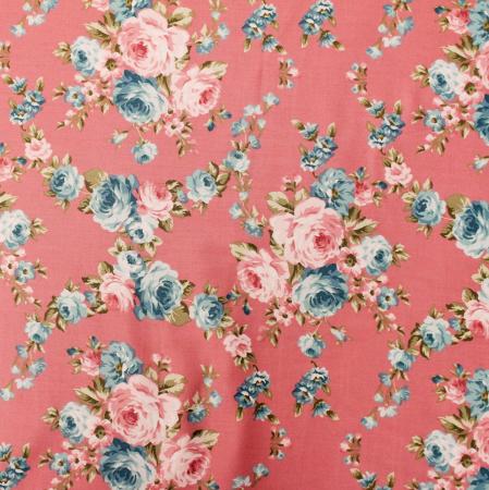 Bumbac dublu satinat roz 120704 [1]
