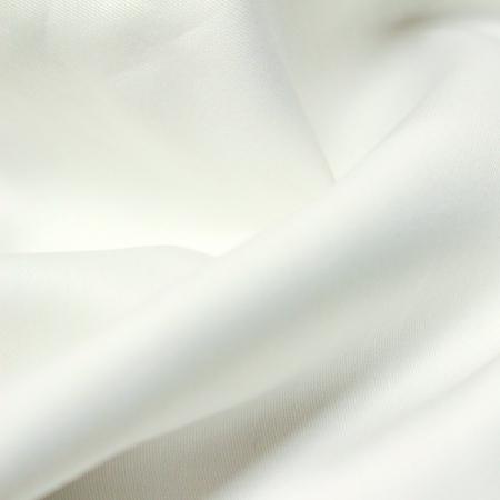 Bumbac dublu satinat alb v1 [1]