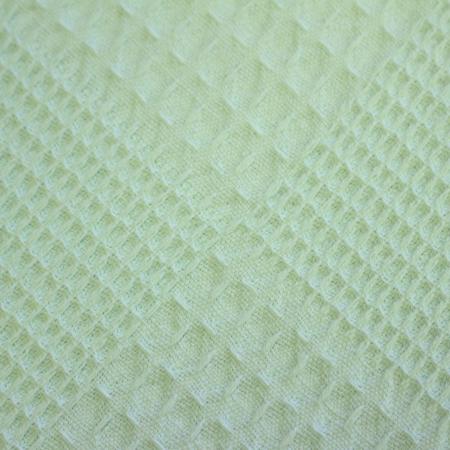 Metraj Mozaic mint [1]