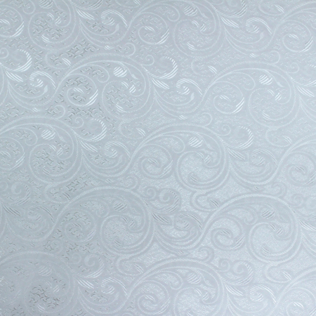 Metraj alb polyester [1]