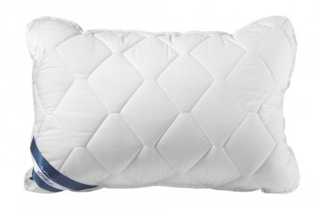 Perna Superior Plus – 50 x 70 cm [0]