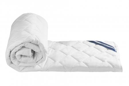 Pilotă călduroasă de iarnă Somnart Superior Plus 200x220cm [0]
