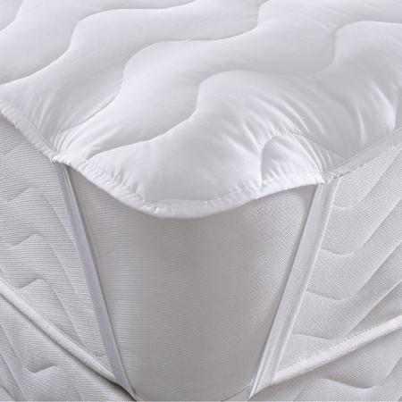 Protectie matlasata impermeabila pentru saltea 140x200cm [1]