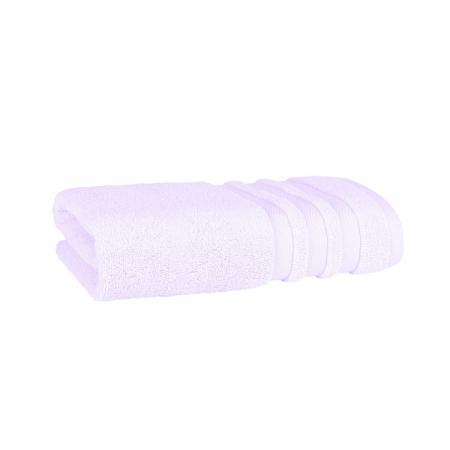 Prosop de baie Pastel 50x90cm lila [0]