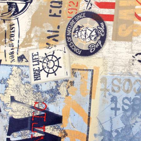 Ranforce Marin Vintage [1]