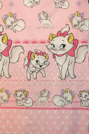 Ranforce roz cu pisicute [1]