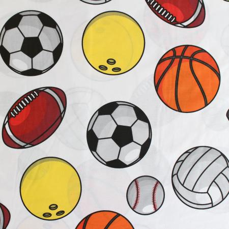 Ranforce Sports [1]