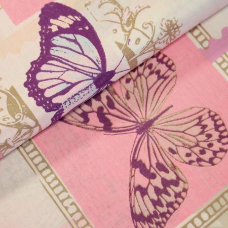 Ranforce cu fluturi lila [0]