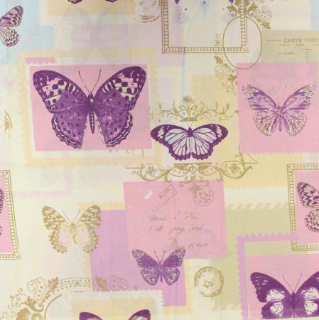 Ranforce cu fluturi lila [1]