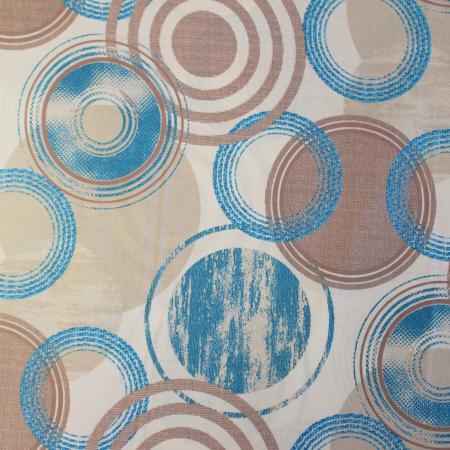 Ranforce cercuri albastre [1]