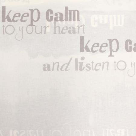 Ranforce Keep Calm [1]
