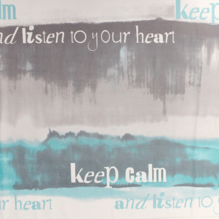 Ranforce Keep Calm [0]