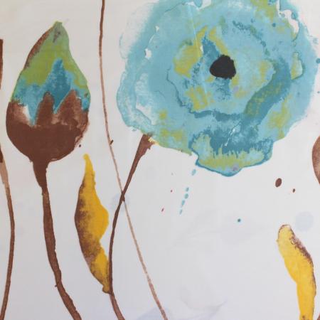 Ranforce Painting albastru [1]