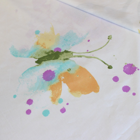 Ranforce Painting mov [2]