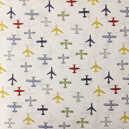 Ranforce mini Avioane [1]