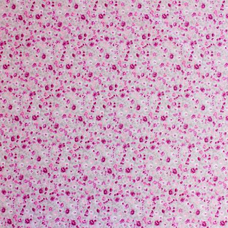 Ranforce roz pudra cu floricele mov [1]