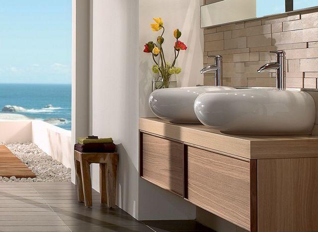 Obiecte sanitare online