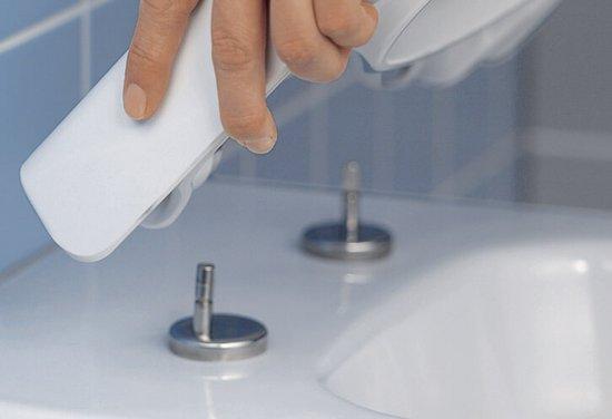 capac wc eliberare rapida decovilshop