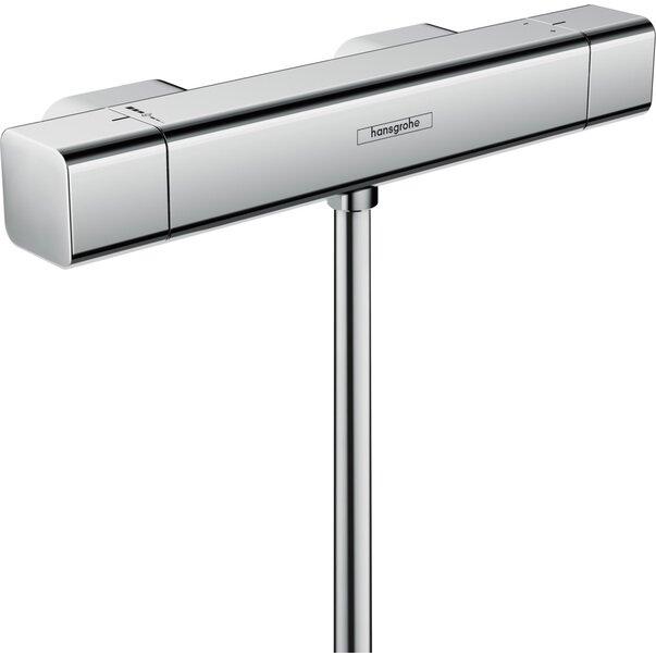 Baterie termostatică duș Ecostat E Hansgrohe [0]