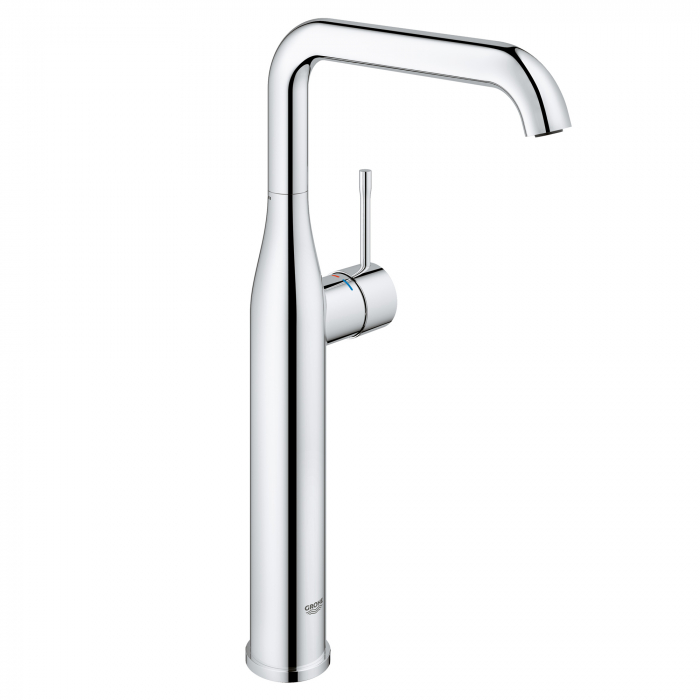 "Baterie lavoar inalta 1/2"" 32901001 Grohe Essence XL 0"