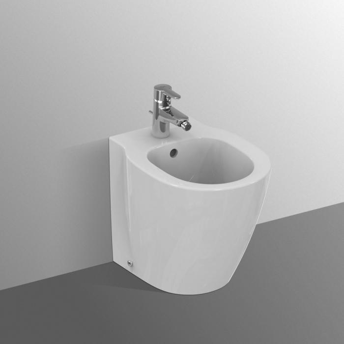 Bideu stativ Connect Ideal Standard E799501 36x54 cm 1