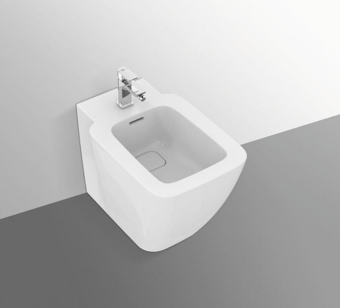 Bideu Strada II Ideal Standard BTW [2]