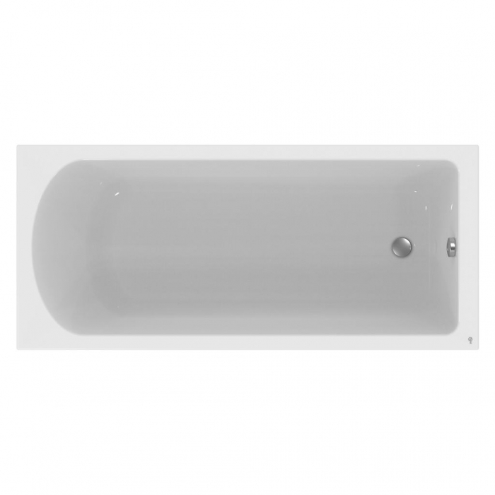 Cada rectangulara Ideal Standard Hotline 160x70 cm [0]