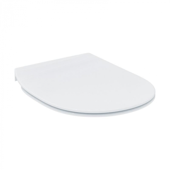 Capac WC Connect Ideal Standard E772301 0