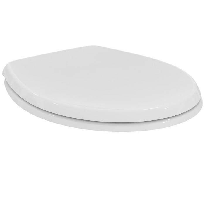 Capac WC Ecco Ideal Standard W302601 0