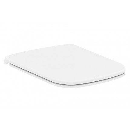 Capac WC Mia Ideal Standard [0]