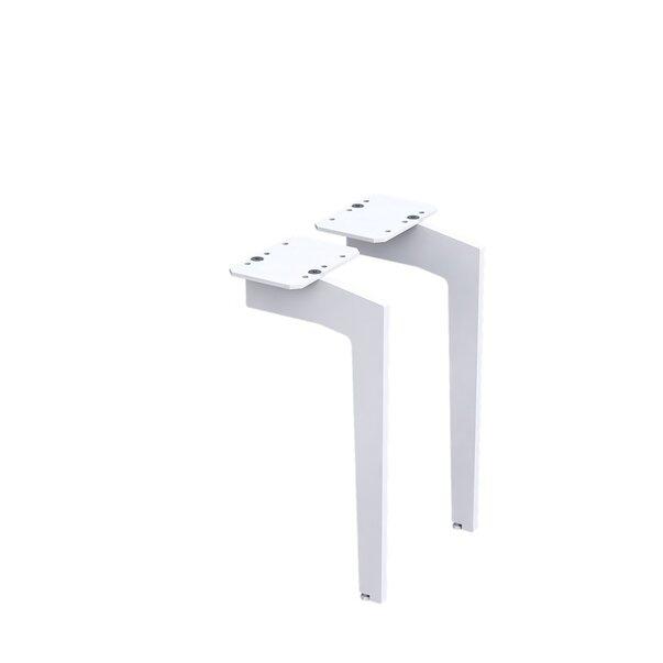 Set picioare pentru mobilier suspendat Oristo [0]
