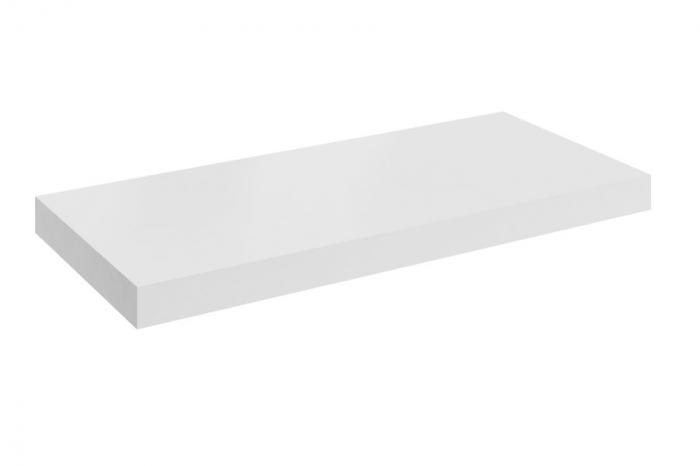 Formy Blat I 80 alb pentru lavoar Ravak 0