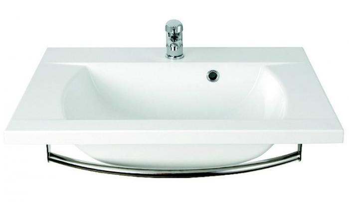 Lavoar Classic RAVAK 600 2