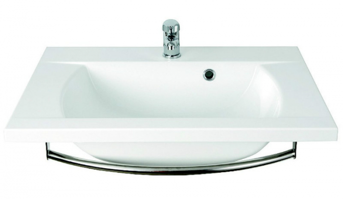 Lavoar Classic RAVAK 700 [5]