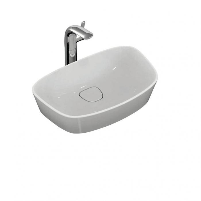 Lavoar Dea T044301 [0]