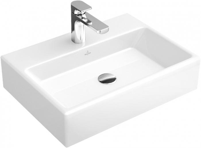Lavoar Memento VILLEROY&BOCH 51336L01 0