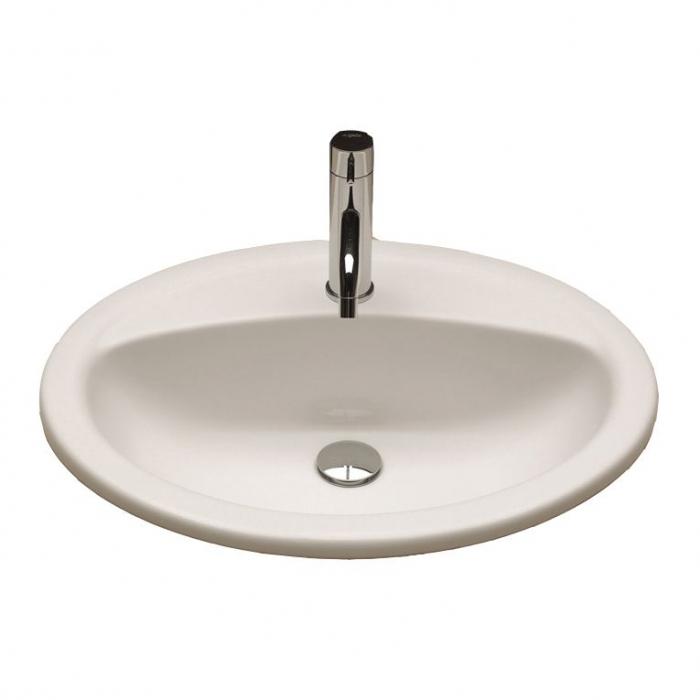 Lavoar Nila Gala 17060 0