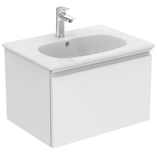 Lavoar Tesi Ideal Standard [4]