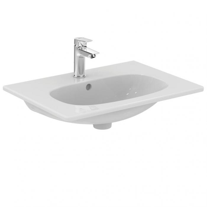 Lavoar Tesi Ideal Standard [0]