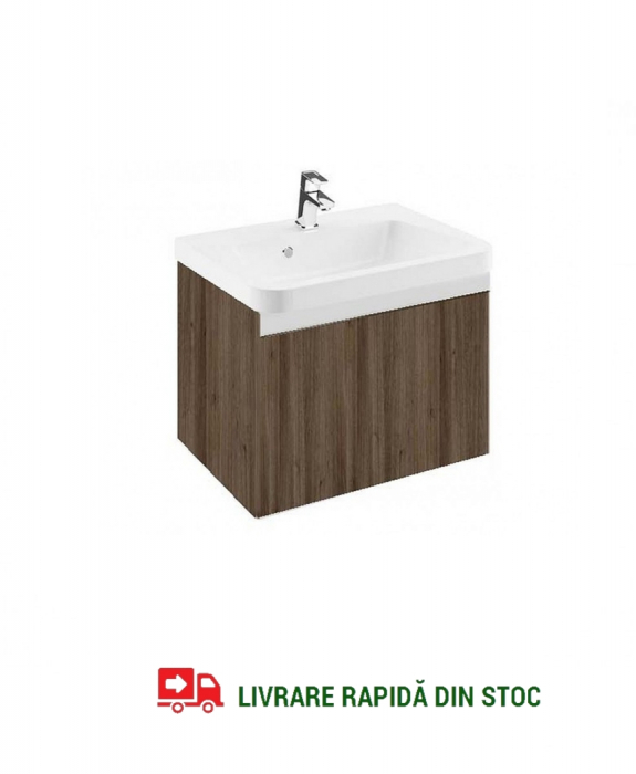 Mobilier baie SD 10° X000000738 0