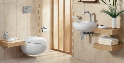 Mobilier Pure Stone VILLEROY&BOCH sertar 95710R00 2